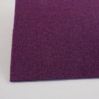 Paars violet loper kleine afbeelding