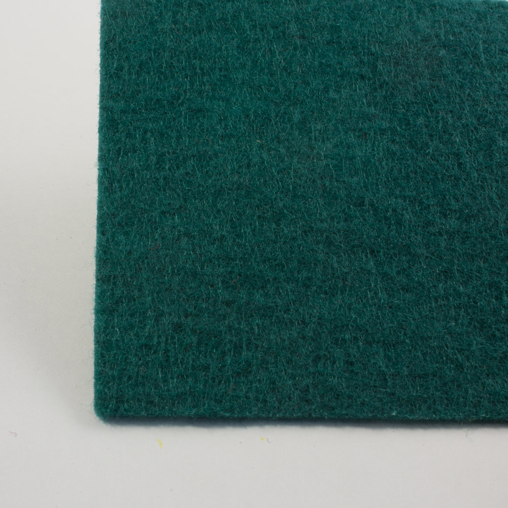 Groen loper