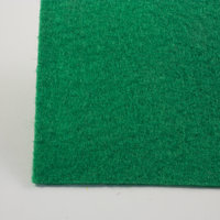 groen appel loper tapijt kleine afbeelding