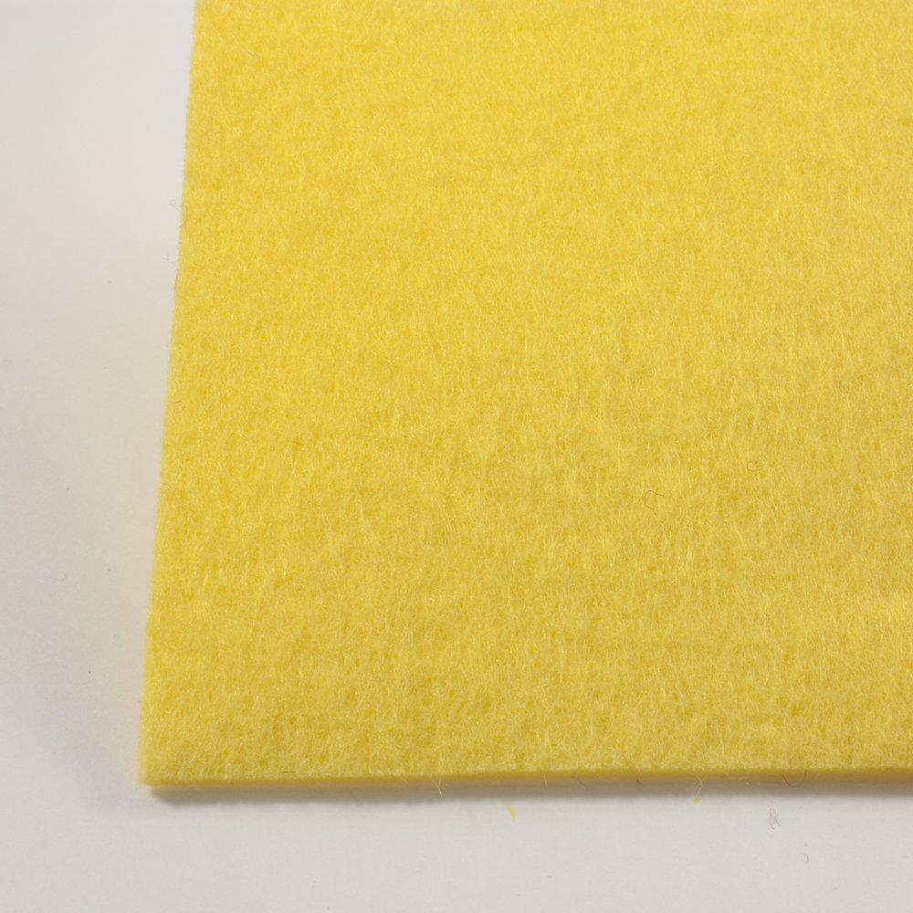 gele loper