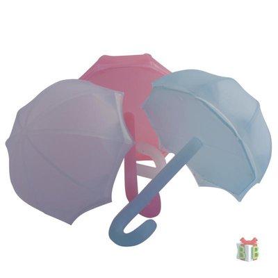 Parasolletjes