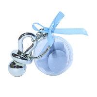 Blauwe speenbal  kleine afbeelding