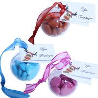 Kerstballen gifts voor relaties  kleine afbeelding
