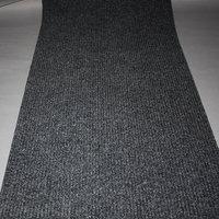 Brede deurmat 2 meter