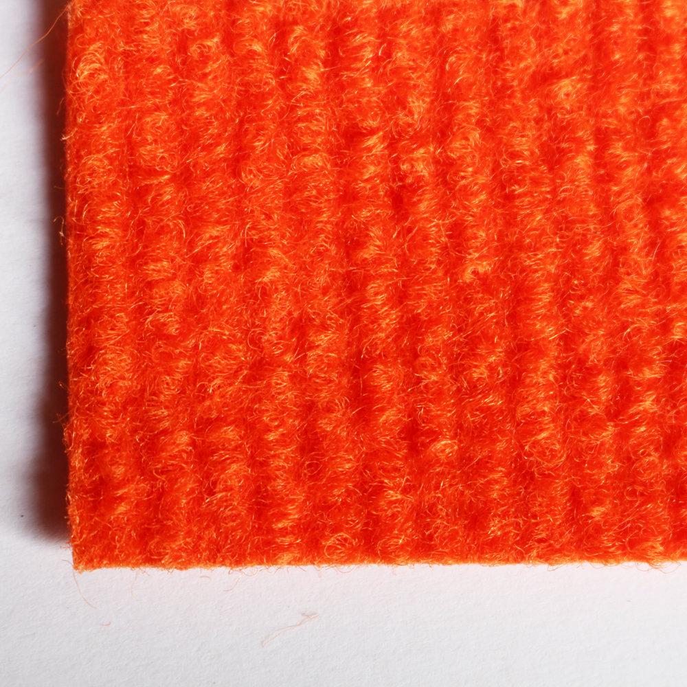 oranje wortel 1