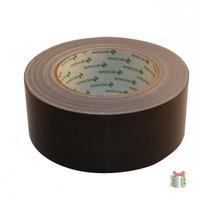 Nichiban zwarte tape