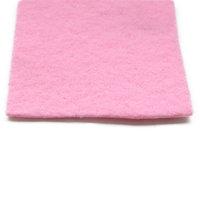 Licht roze loper kleine afbeelding