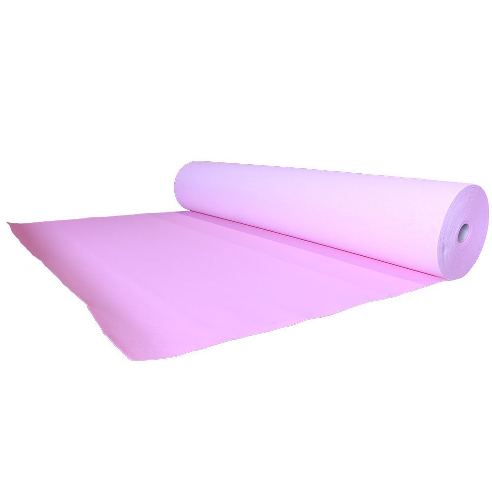 Roze babyloper kopen