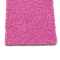 Roze loper naaldvilt kleine afbeelding