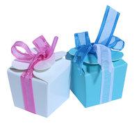 Klein bonbon doosje kopen kleine afbeelding