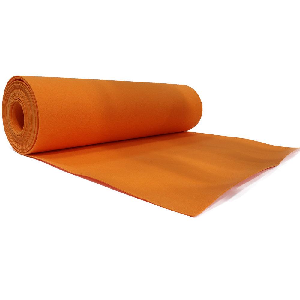 Oranje loper bestellen