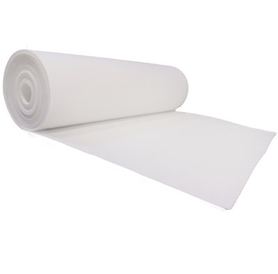 Witte loper kopen of bestellen