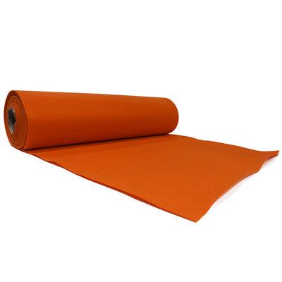 Wortel oranje loper bestellen