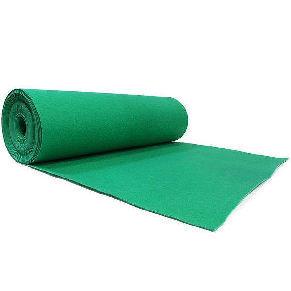 Groene loper bestellen