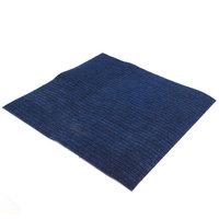 Schoonloop blauw 100x100 kleine afbeelding
