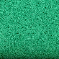 Deurmat spaghettimat groen lichtgroen kleine afbeelding