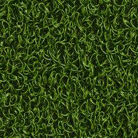 Spaghettimat op maat 16mm groen kleine afbeelding