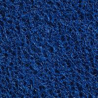 Spaghettimat 10mm blauw op maat kleine afbeelding