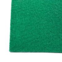 Groene loper helder kopen kleine afbeelding