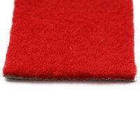 Rood luxe loper voorkant kleine afbeelding