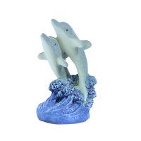 Dolfijnen klein kleine afbeelding