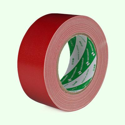 Tape       Tape in diverse soorten, maten en merken