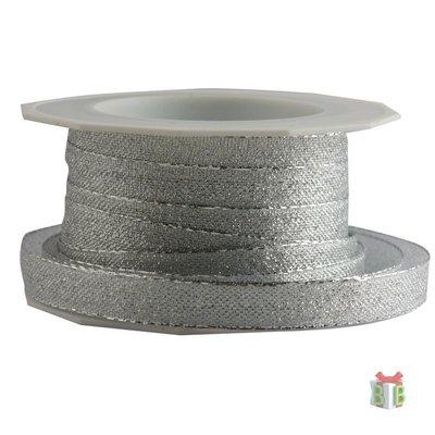 Lint Zilver of goud 10 mm