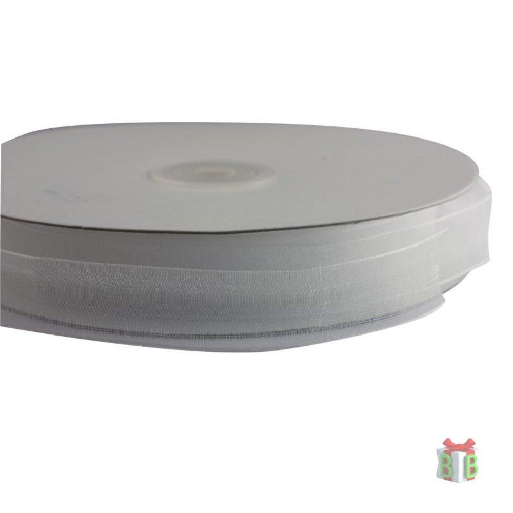 Organza lint 16 mm