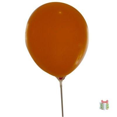 Ballonstaafjes