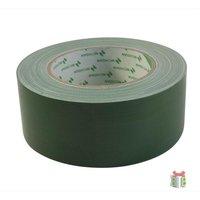 Groen tape nichiban kleine afbeelding