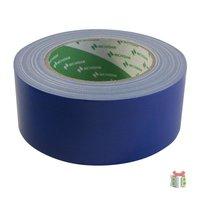 Blauw tape nichiban kleine afbeelding