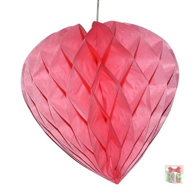 honey hart roze honeycomb