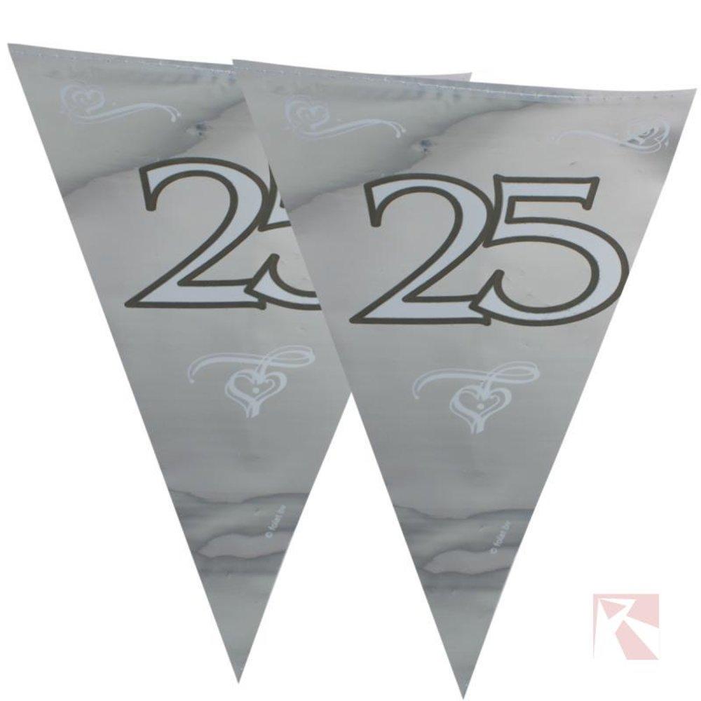Vlaggelijn 25