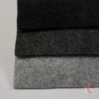 Lopers grijs extra breed kleine afbeelding