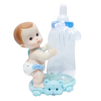 Spaarpot Babycadeau