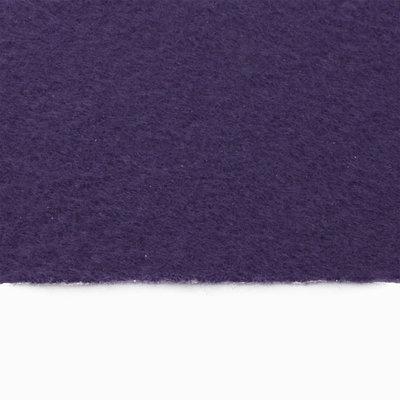 Violet paarse loper van medium kwaliteit