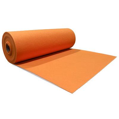 Oranje loper actie 10 meter - EK ACTIE